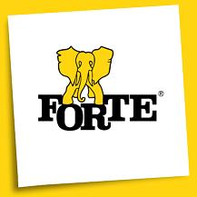 Forte Meble